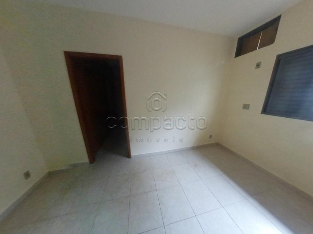 Alugar Casa / Padrão em São José do Rio Preto apenas R$ 1.700,00 - Foto 15