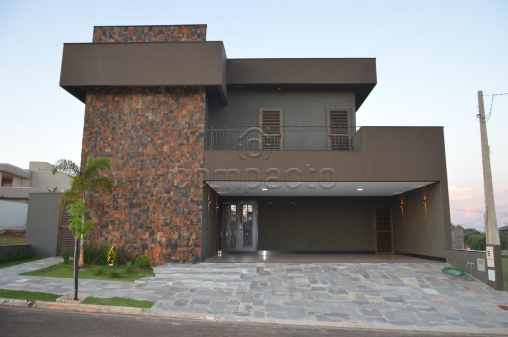 Comprar Casa / Condomínio em Mirassol apenas R$ 1.900.000,00 - Foto 1