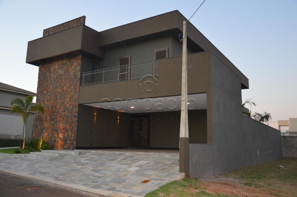 Comprar Casa / Condomínio em Mirassol apenas R$ 1.900.000,00 - Foto 2