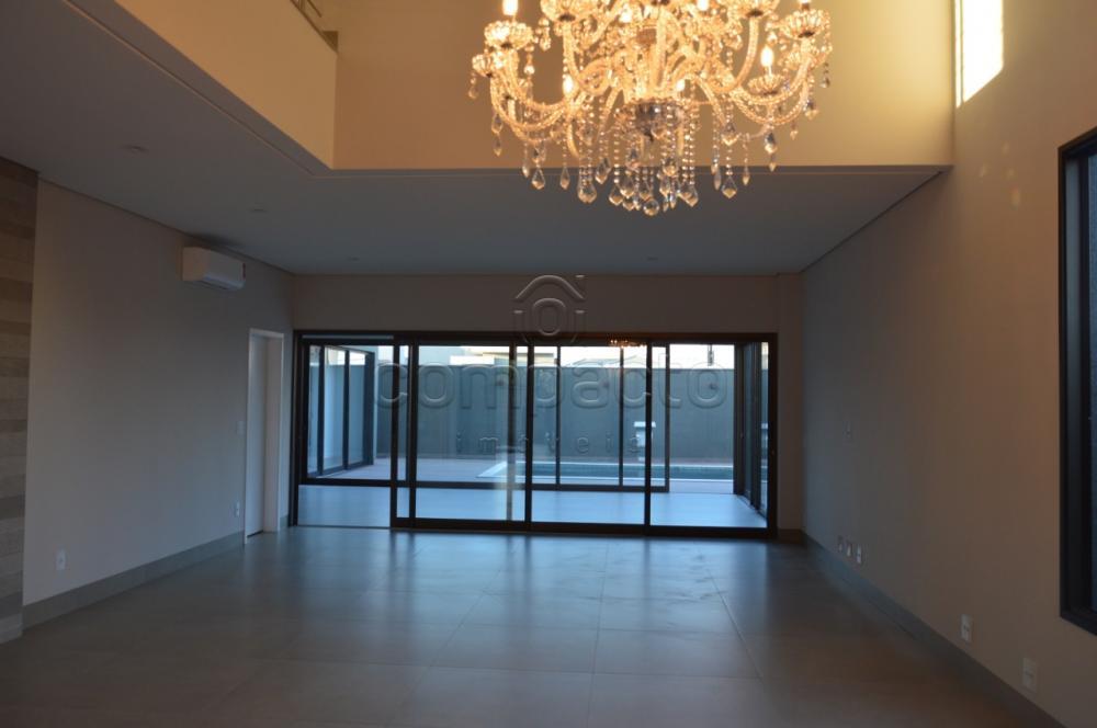 Comprar Casa / Condomínio em Mirassol apenas R$ 1.900.000,00 - Foto 3