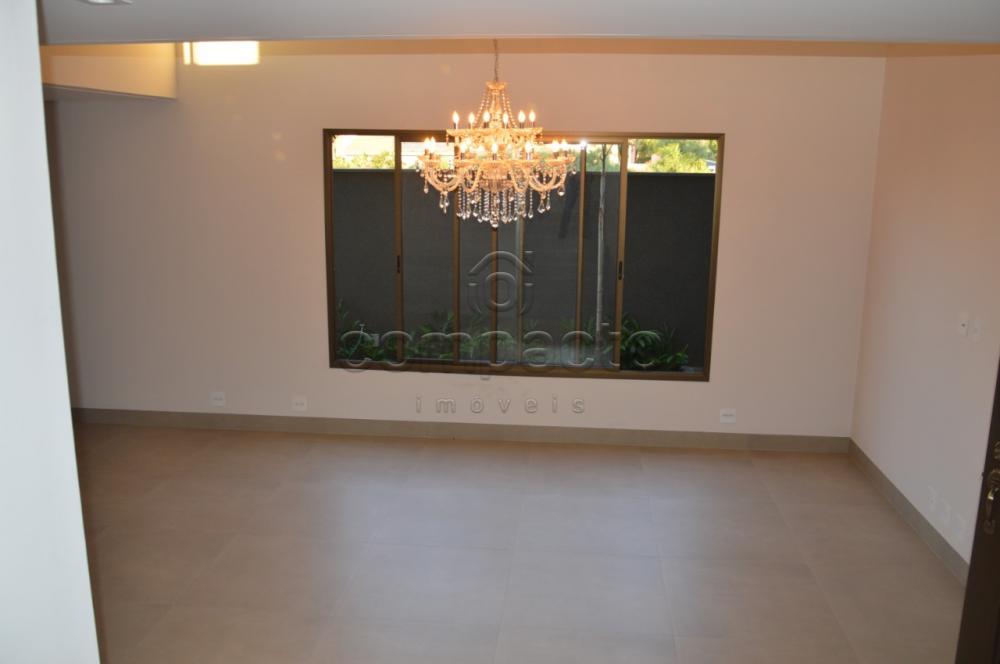 Comprar Casa / Condomínio em Mirassol apenas R$ 1.900.000,00 - Foto 4