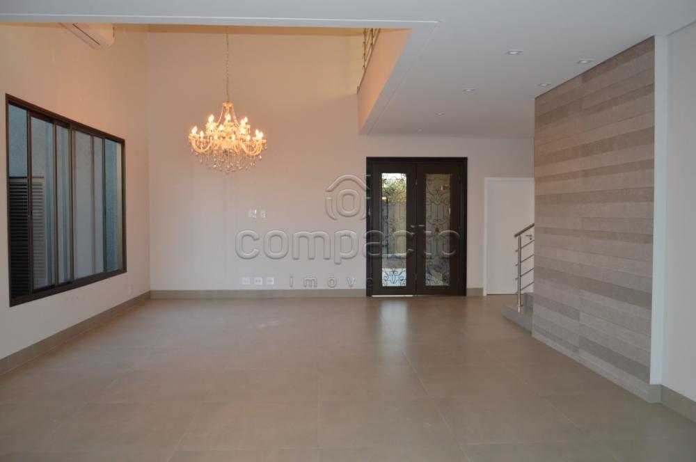 Comprar Casa / Condomínio em Mirassol apenas R$ 1.900.000,00 - Foto 5