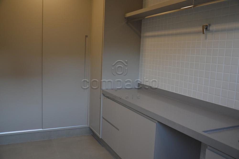 Comprar Casa / Condomínio em Mirassol apenas R$ 1.900.000,00 - Foto 6