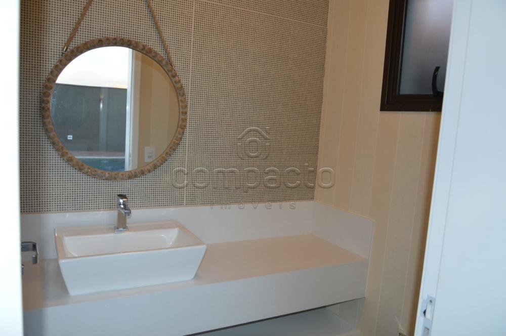 Comprar Casa / Condomínio em Mirassol apenas R$ 1.900.000,00 - Foto 7