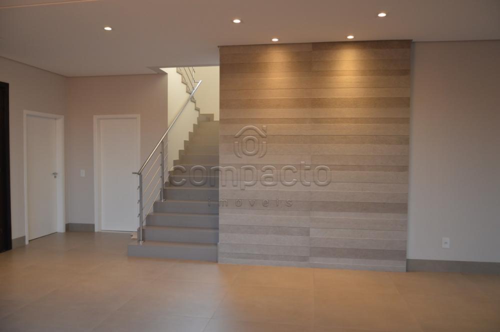 Comprar Casa / Condomínio em Mirassol apenas R$ 1.900.000,00 - Foto 9