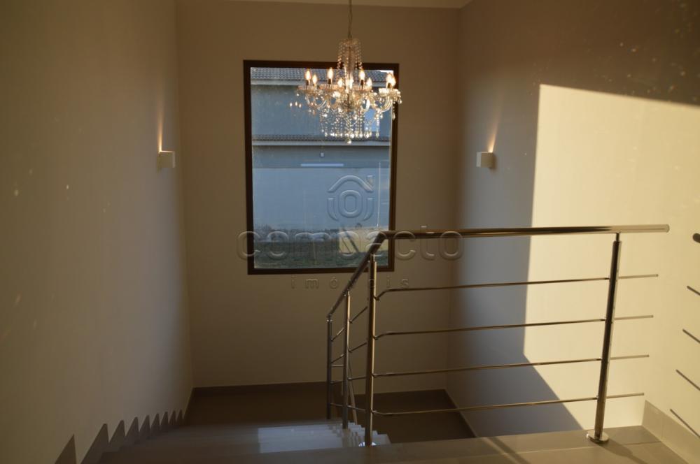 Comprar Casa / Condomínio em Mirassol apenas R$ 1.900.000,00 - Foto 11
