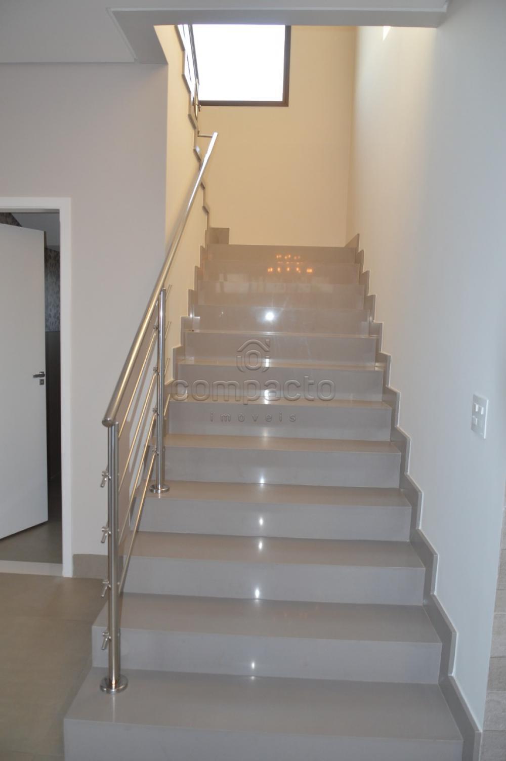 Comprar Casa / Condomínio em Mirassol apenas R$ 1.900.000,00 - Foto 10
