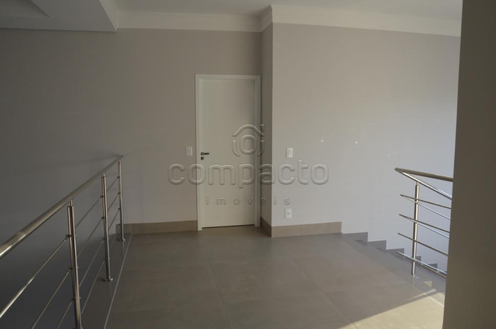 Comprar Casa / Condomínio em Mirassol apenas R$ 1.900.000,00 - Foto 12