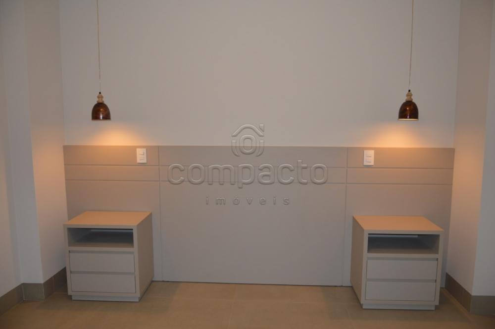 Comprar Casa / Condomínio em Mirassol apenas R$ 1.900.000,00 - Foto 13