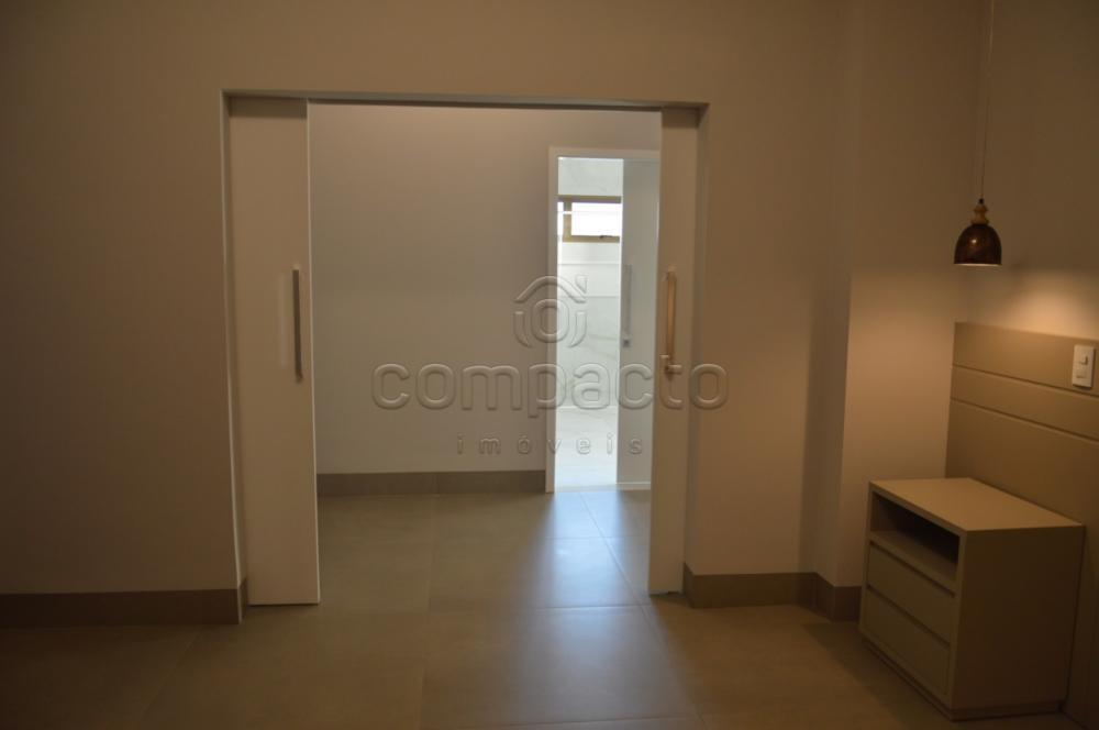 Comprar Casa / Condomínio em Mirassol apenas R$ 1.900.000,00 - Foto 14