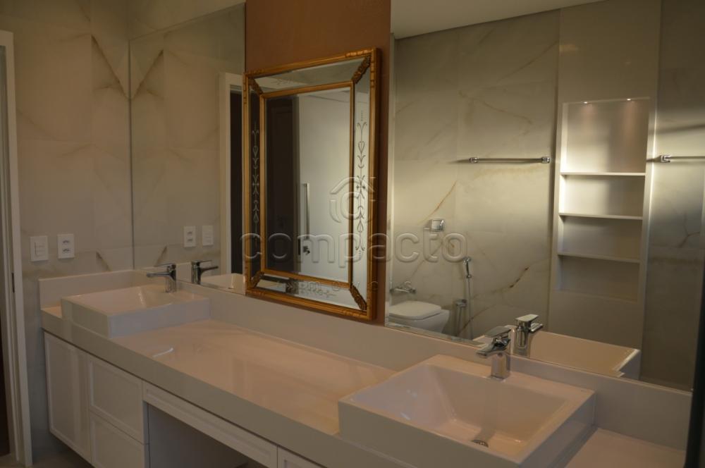 Comprar Casa / Condomínio em Mirassol apenas R$ 1.900.000,00 - Foto 15