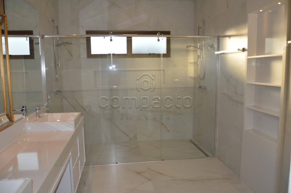 Comprar Casa / Condomínio em Mirassol apenas R$ 1.900.000,00 - Foto 17