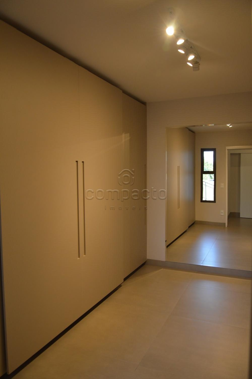 Comprar Casa / Condomínio em Mirassol apenas R$ 1.900.000,00 - Foto 18