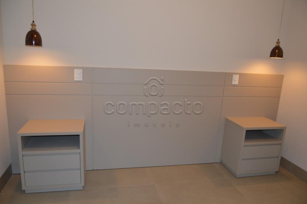 Comprar Casa / Condomínio em Mirassol apenas R$ 1.900.000,00 - Foto 19