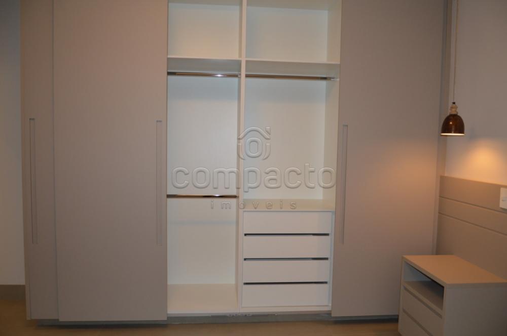 Comprar Casa / Condomínio em Mirassol apenas R$ 1.900.000,00 - Foto 20