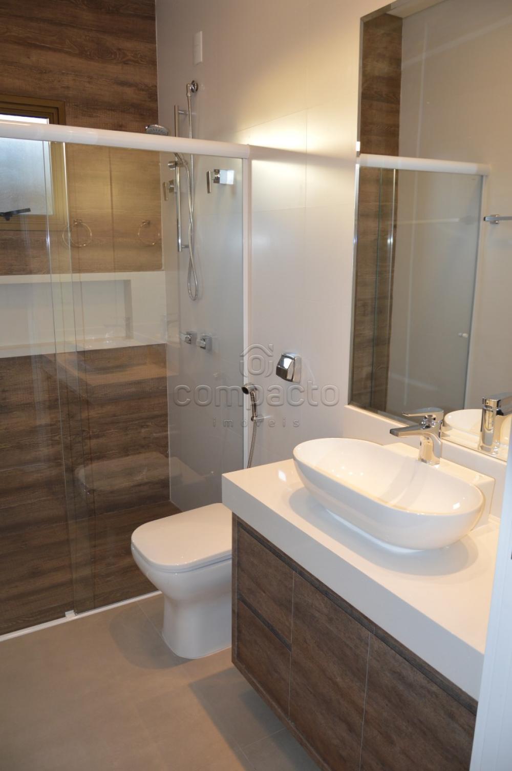 Comprar Casa / Condomínio em Mirassol apenas R$ 1.900.000,00 - Foto 21