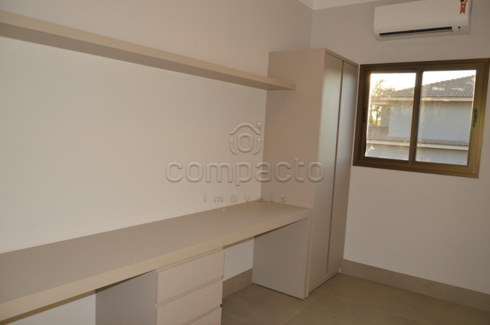 Comprar Casa / Condomínio em Mirassol apenas R$ 1.900.000,00 - Foto 23