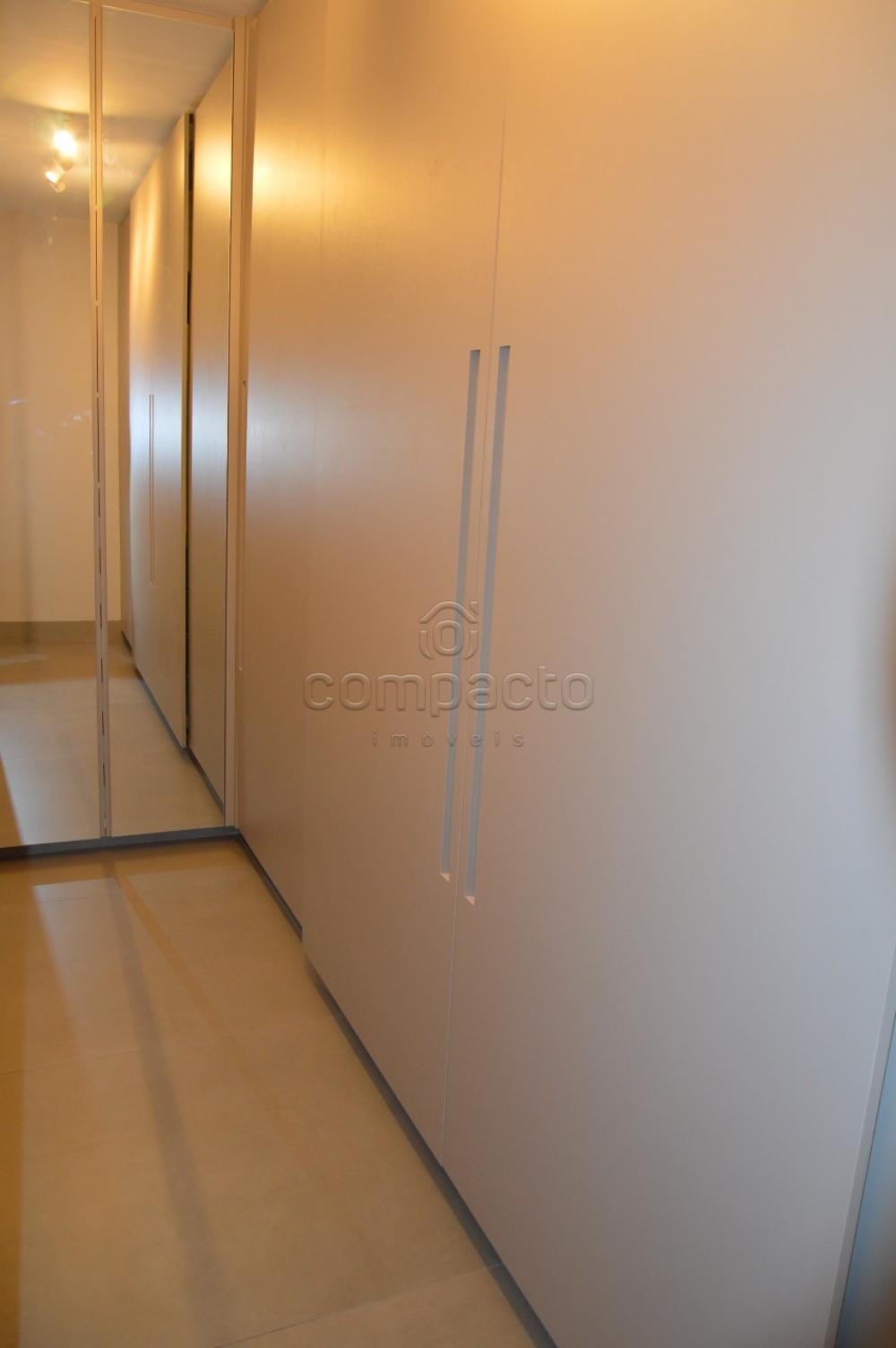 Comprar Casa / Condomínio em Mirassol apenas R$ 1.900.000,00 - Foto 24
