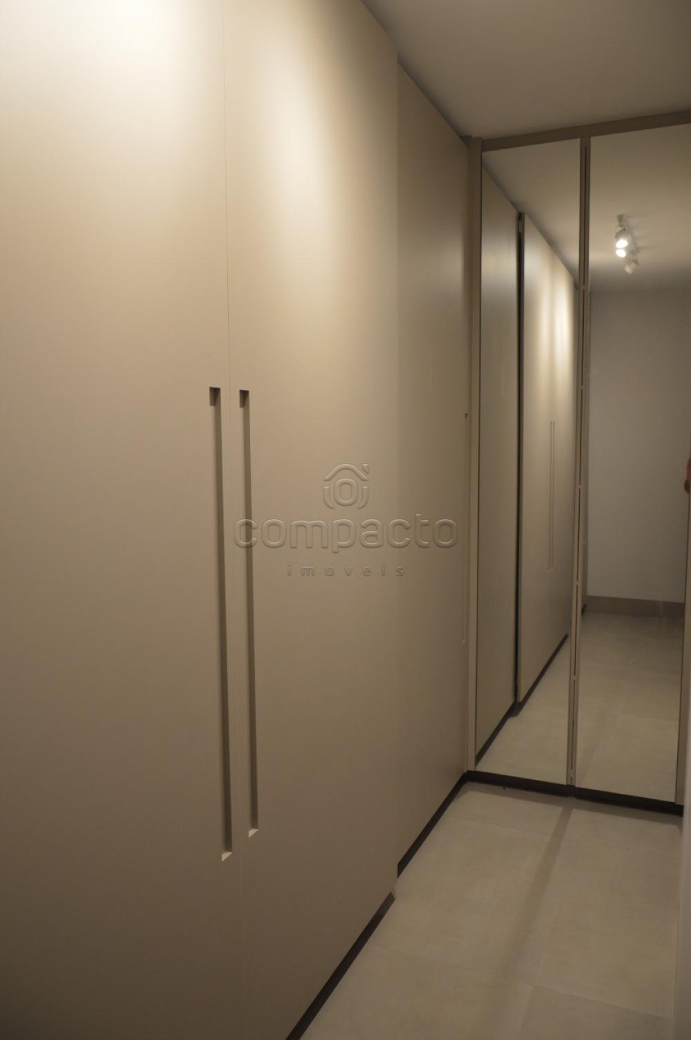 Comprar Casa / Condomínio em Mirassol apenas R$ 1.900.000,00 - Foto 25