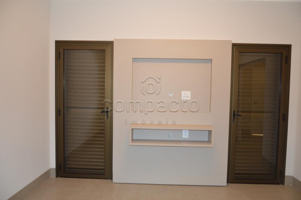 Comprar Casa / Condomínio em Mirassol apenas R$ 1.900.000,00 - Foto 26