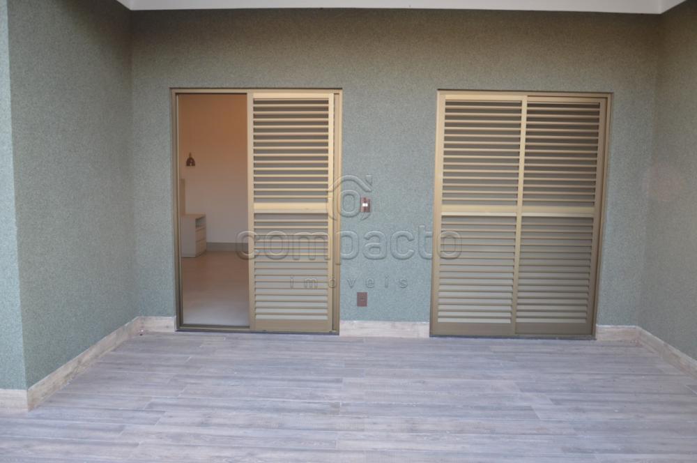 Comprar Casa / Condomínio em Mirassol apenas R$ 1.900.000,00 - Foto 27