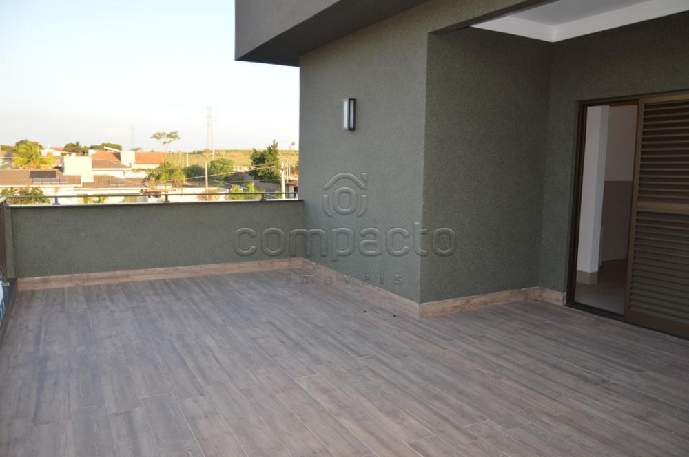 Comprar Casa / Condomínio em Mirassol apenas R$ 1.900.000,00 - Foto 28