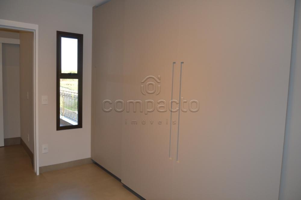 Comprar Casa / Condomínio em Mirassol apenas R$ 1.900.000,00 - Foto 29