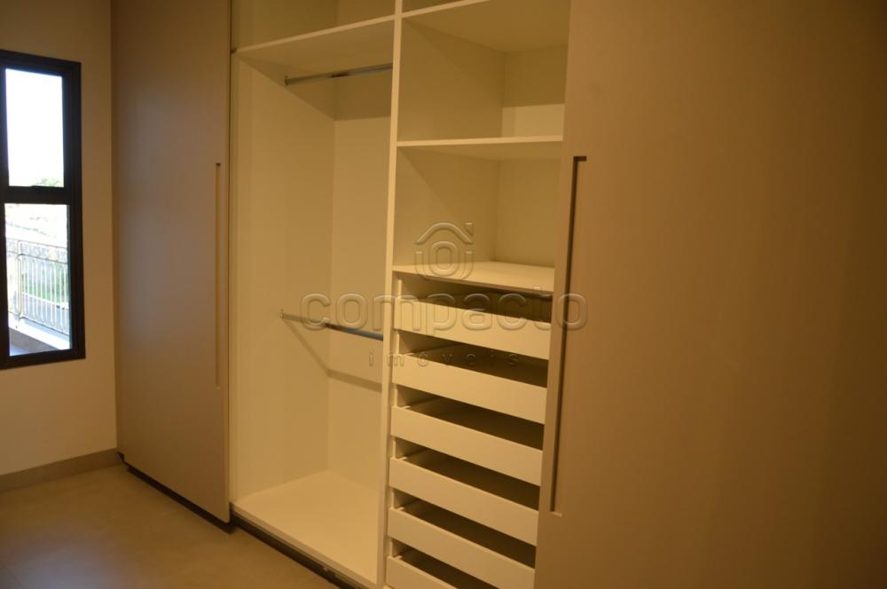 Comprar Casa / Condomínio em Mirassol apenas R$ 1.900.000,00 - Foto 30