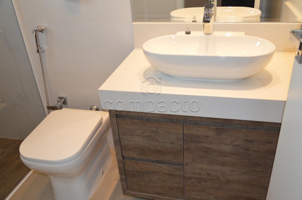 Comprar Casa / Condomínio em Mirassol apenas R$ 1.900.000,00 - Foto 31