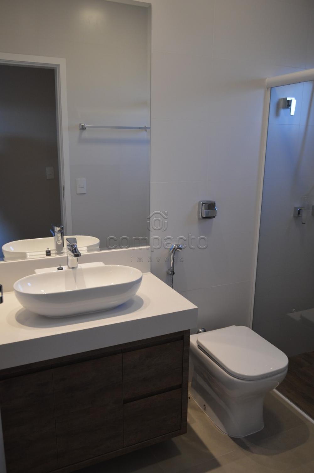 Comprar Casa / Condomínio em Mirassol apenas R$ 1.900.000,00 - Foto 32