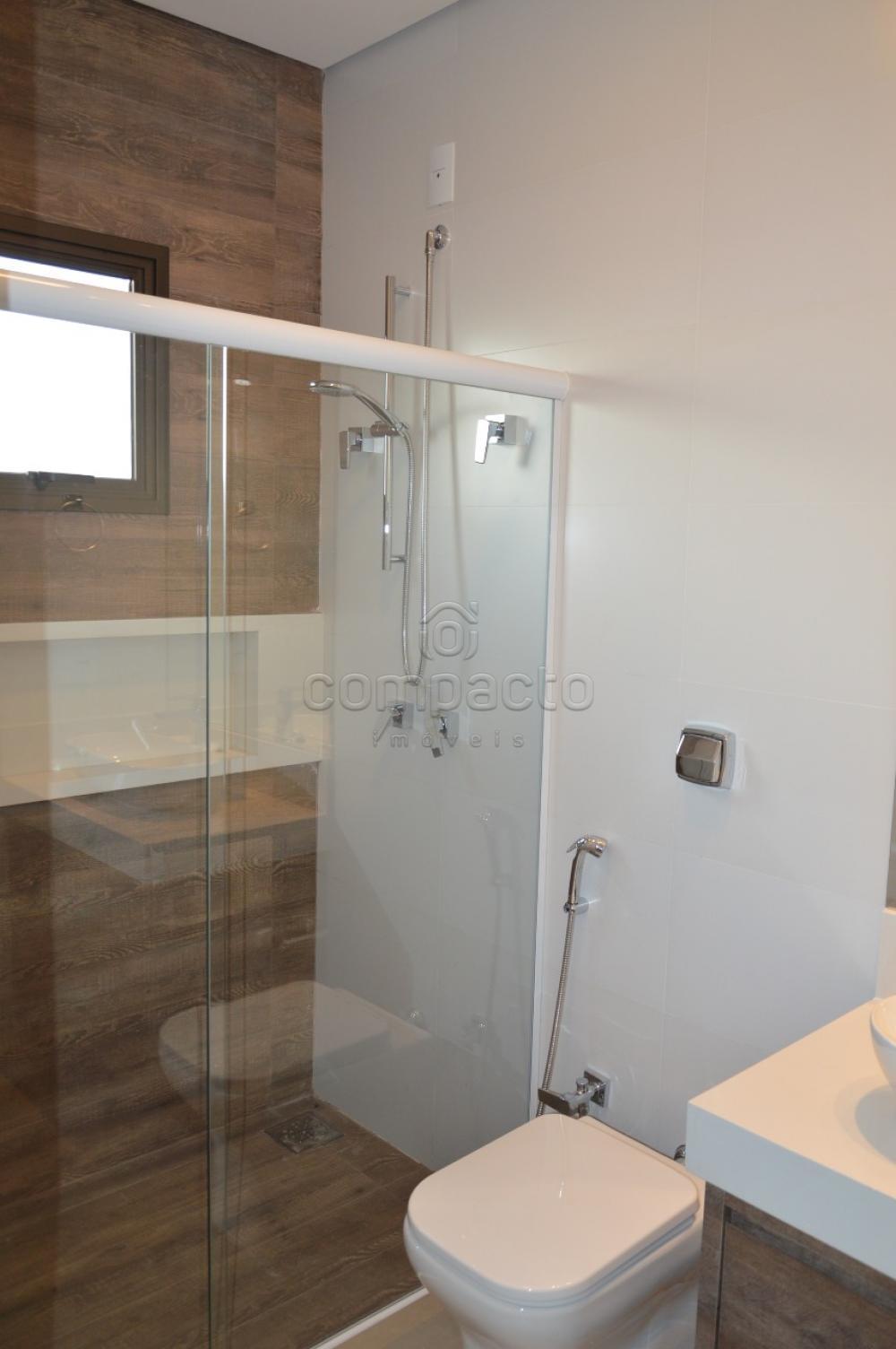 Comprar Casa / Condomínio em Mirassol apenas R$ 1.900.000,00 - Foto 33
