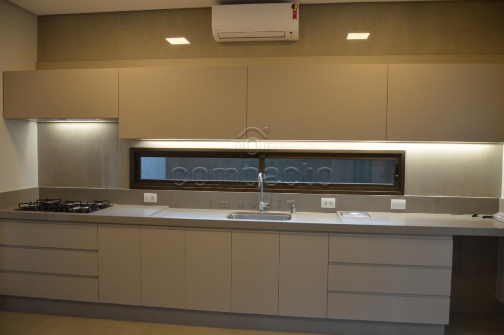 Comprar Casa / Condomínio em Mirassol apenas R$ 1.900.000,00 - Foto 34