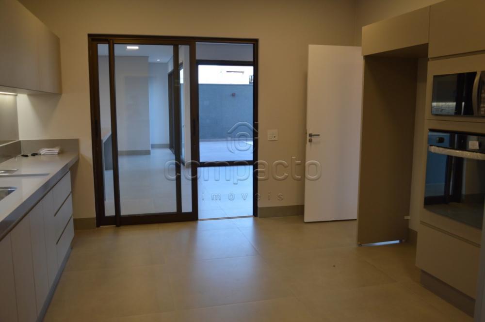 Comprar Casa / Condomínio em Mirassol apenas R$ 1.900.000,00 - Foto 37