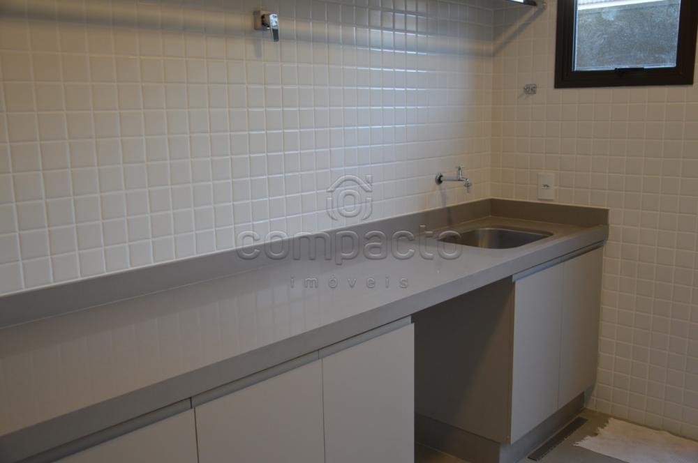 Comprar Casa / Condomínio em Mirassol apenas R$ 1.900.000,00 - Foto 38