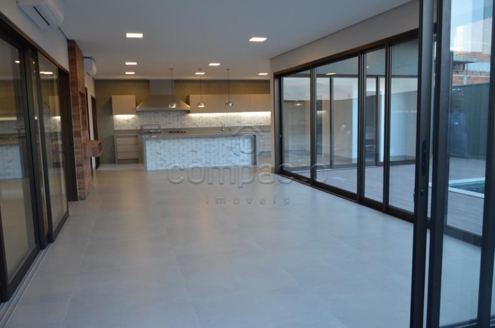 Comprar Casa / Condomínio em Mirassol apenas R$ 1.900.000,00 - Foto 39