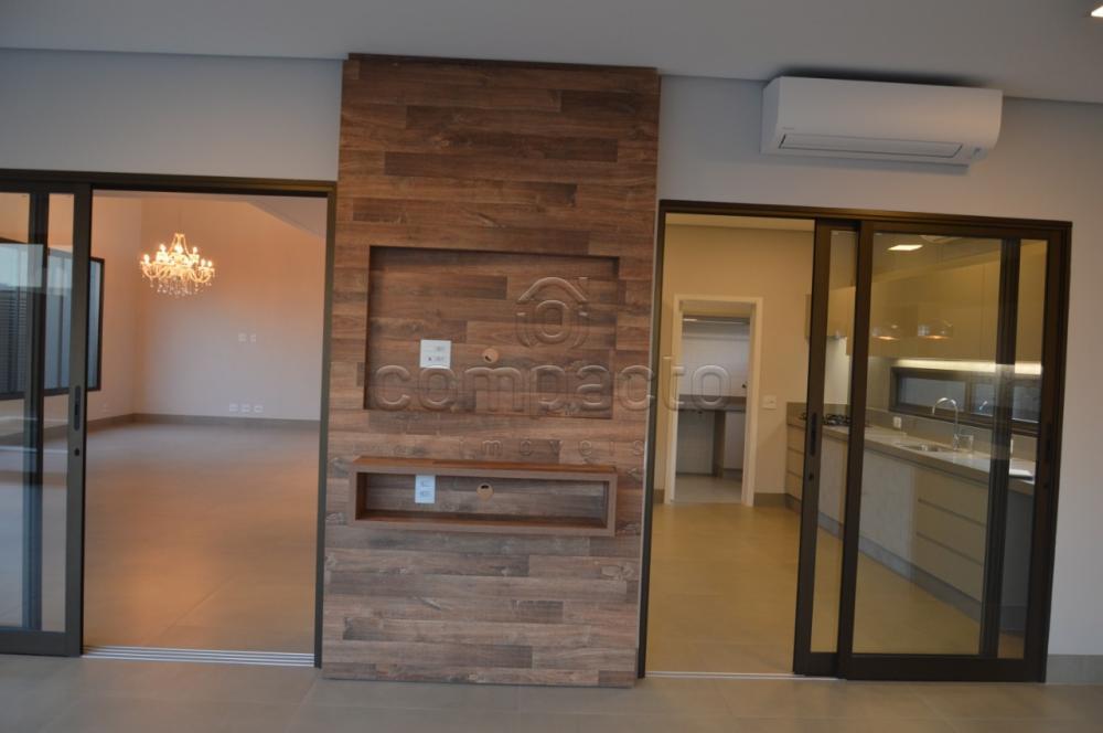 Comprar Casa / Condomínio em Mirassol apenas R$ 1.900.000,00 - Foto 40