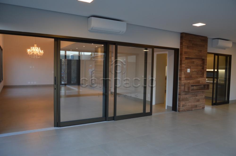 Comprar Casa / Condomínio em Mirassol apenas R$ 1.900.000,00 - Foto 41