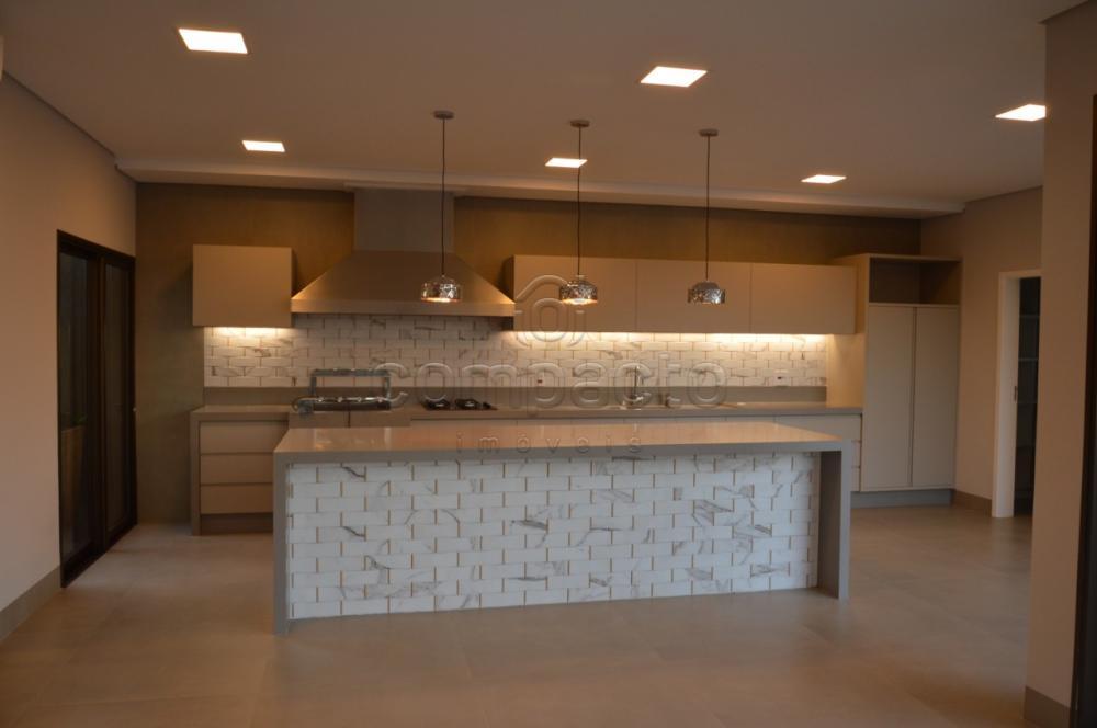 Comprar Casa / Condomínio em Mirassol apenas R$ 1.900.000,00 - Foto 42