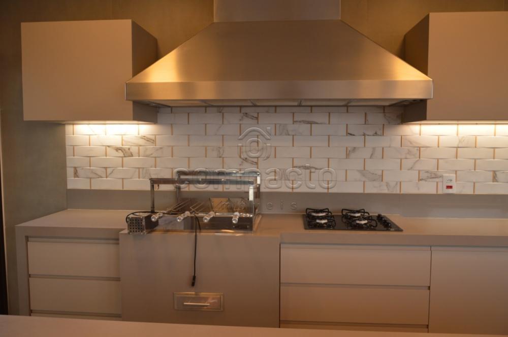 Comprar Casa / Condomínio em Mirassol apenas R$ 1.900.000,00 - Foto 43