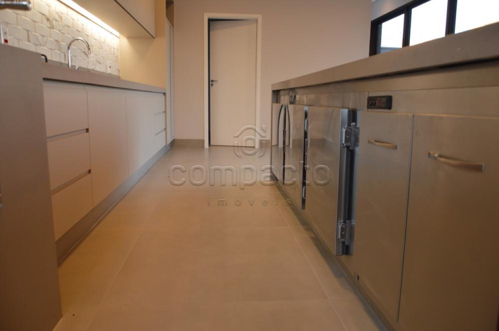 Comprar Casa / Condomínio em Mirassol apenas R$ 1.900.000,00 - Foto 44