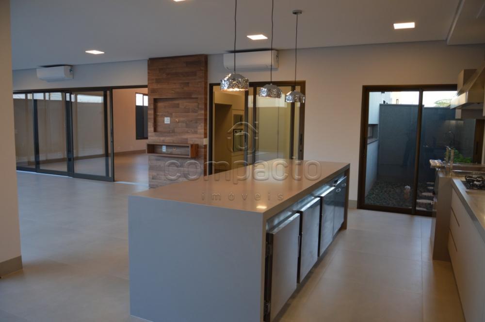 Comprar Casa / Condomínio em Mirassol apenas R$ 1.900.000,00 - Foto 45