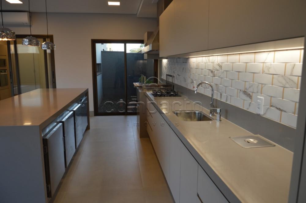 Comprar Casa / Condomínio em Mirassol apenas R$ 1.900.000,00 - Foto 46