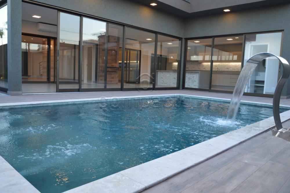 Comprar Casa / Condomínio em Mirassol apenas R$ 1.900.000,00 - Foto 47