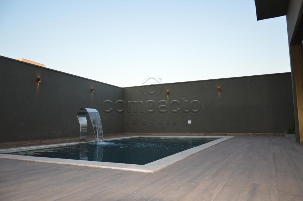 Comprar Casa / Condomínio em Mirassol apenas R$ 1.900.000,00 - Foto 48