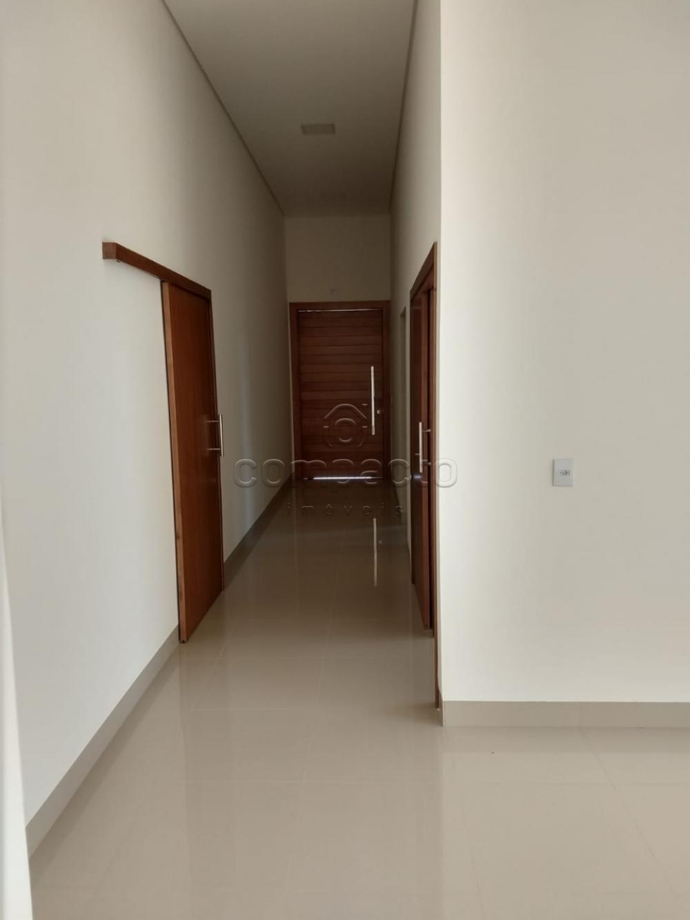 Comprar Casa / Condomínio em Mirassol apenas R$ 800.000,00 - Foto 3