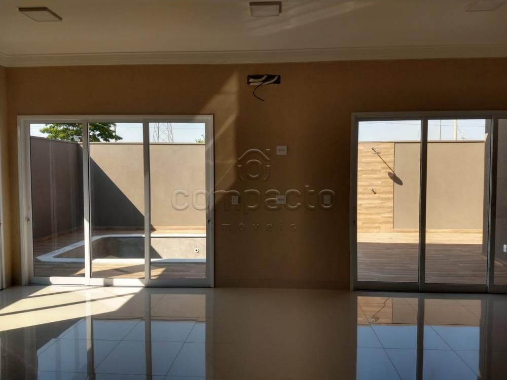 Comprar Casa / Condomínio em Mirassol apenas R$ 800.000,00 - Foto 4