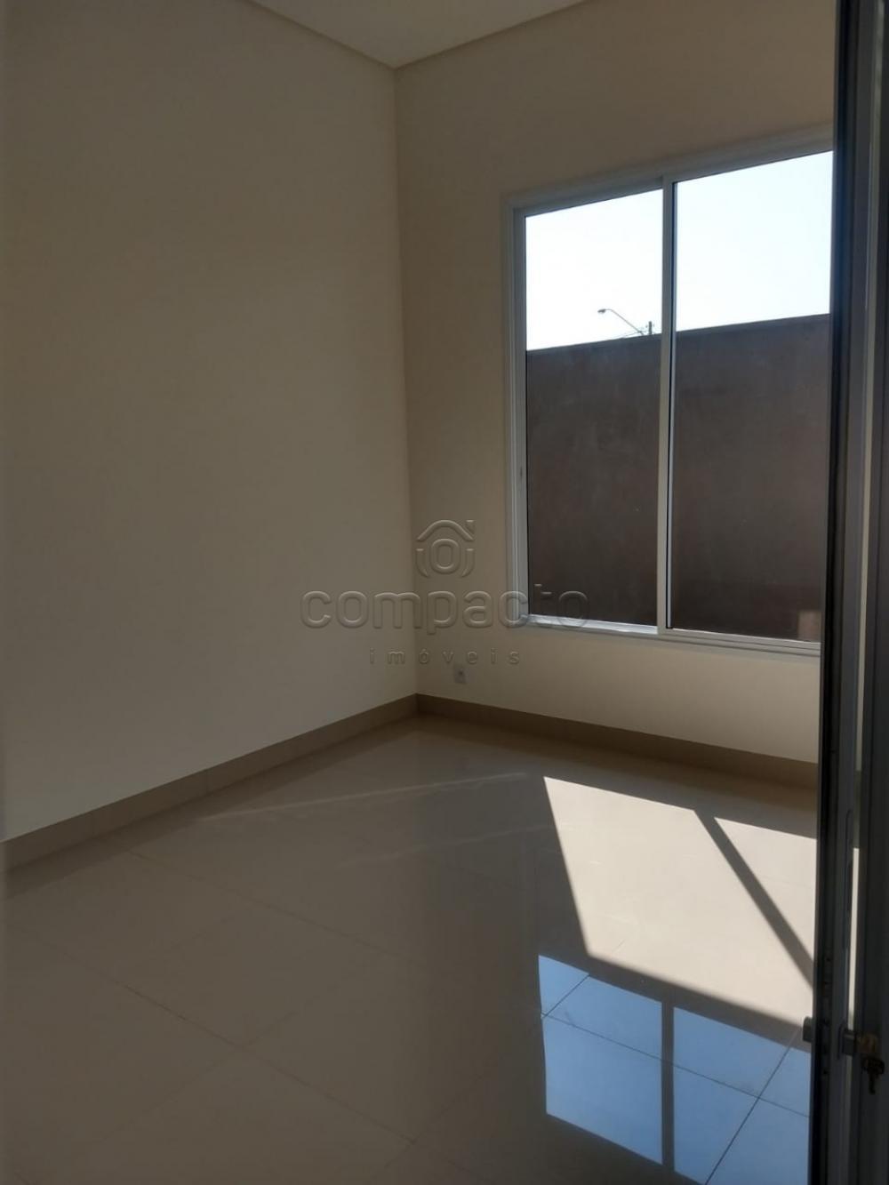 Comprar Casa / Condomínio em Mirassol apenas R$ 800.000,00 - Foto 5