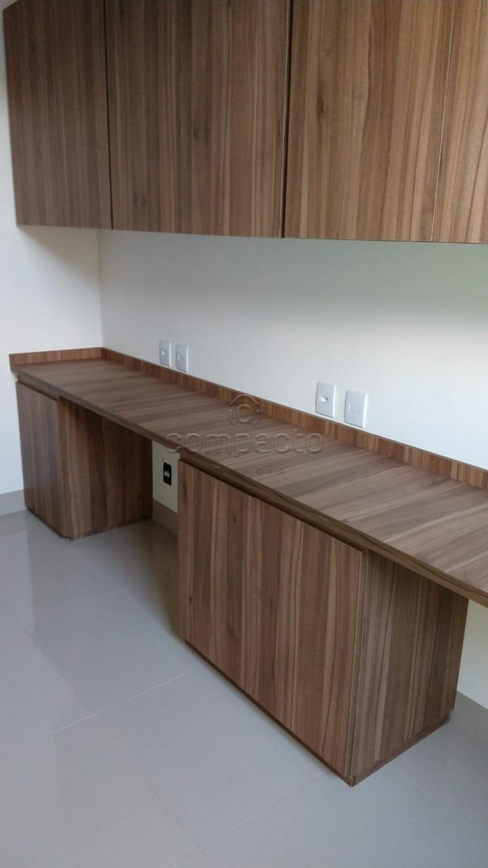 Comprar Casa / Condomínio em Mirassol apenas R$ 800.000,00 - Foto 6