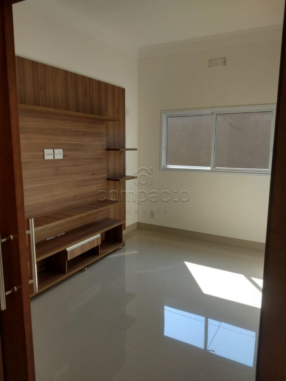 Comprar Casa / Condomínio em Mirassol apenas R$ 800.000,00 - Foto 7