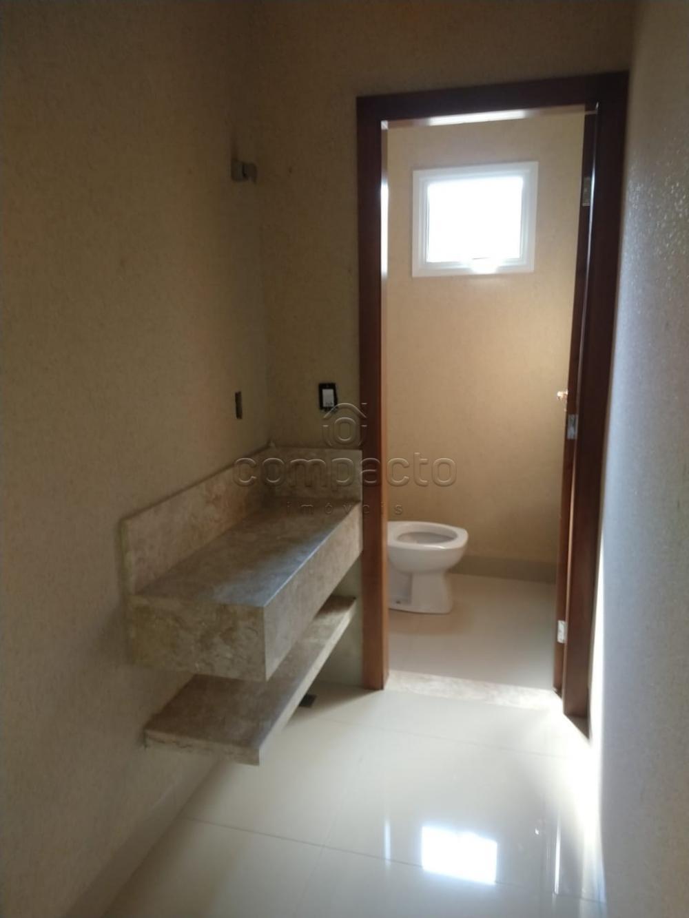 Comprar Casa / Condomínio em Mirassol apenas R$ 800.000,00 - Foto 8